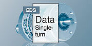 EDS File Singleturn